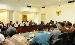 Presiden Jokowi Dukung Penuh MotoGP Indonesia 2017