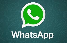 Tak Lama Lagi, WhatsApp Gratis Biaya Tahunan