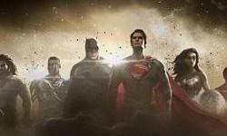 Film Wonder Woman Dan Justice League, Ini Tanggal Mainnya
