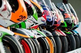MotoGP 2016 Pakai Aturan Baru, Jatah BBM Seragam