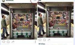 Instagram Makin Keren, Ini Fitur Terbarunya