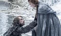 Game Of Thrones Tayang April di Indonesia