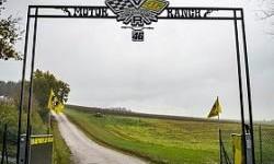 VR46 Academy, Lanjut Turunkan Ilmu Valentino Rossi, Latihan Pakai YZF-R3