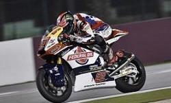 Hari Kedua Official Test Qatar, Lowes Fokus Pada Race Pace