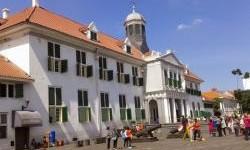 Wisata Museum di Jakarta, Liburan Sekaligus Edukasi