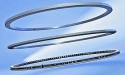 Spesialis Teknik : Ring Piston Sebagai Penyempurna Kompresi