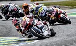 Sam Lowes Bermain Cerdas di Le Mans, Songsong Seri berikutnya Dengan Penuh Tekad