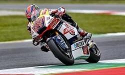 Hadapi Moto2 Catalunya, Lowes Bertekad Tetap Berada di Puncak Kelasemen