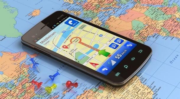 Siapkan Gadget Kamu Untuk Mendukung Perjalanan Mudik Yang Spesial