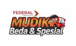 Federal Lubricants Siap Berangkatkan Mudik Mekanik Dan Konsumen