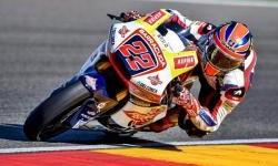 Sam Lowes Dominasi Moto2 Aragon, Perkasa Sejak Start