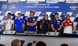 Inilah Masa Keemasan MotoGP, 7 Seri Terakhir, 7 Pemenang Berbeda