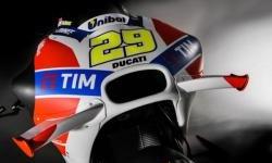 MotoGP 2017, Winglet Resmi Dikebiri, Pabrikan Cari Cara Lain Maksimalkan Aerodinamika