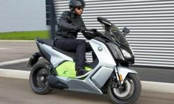 Pemerintah Inggris Ambil Langkah Kurangi Kemacetan, Beli Motor Dapat Subsidi