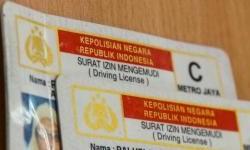 Usia Minimum Miliki SIM C Bukan 17 Tahun, Ini Aturannya