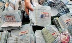 Daftar Denda Tilang Terkini, Tidak Punya SIM Kena Rp 1 Juta