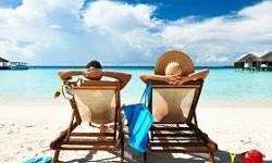 5 Tips Asik Liburan Saat Long Weekend