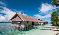 10 Tempat Wisata Favorit, Nomor 7 Cocok Untuk Liburan Kalian Feders