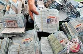 Abaikan Sidang Pelanggaran Lalu Lintas, Siap-Siap SIM dan STNK Diblokir