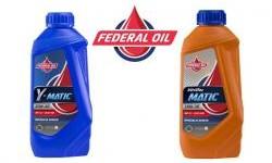 Perbedaan Federal Y-Matic Dan UltraTec Matic