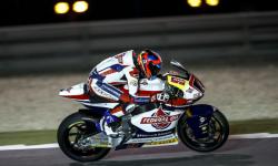 Kualifikasi Batal Digelar, Jorge Navarro Start Dari Grid 17 di Moto2 Qatar