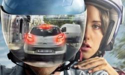 Kuasai Pengereman, Perkecil Risiko Kecelakaan