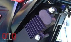Fungsi Penting Kiprok pada Motor, Bisa Sebabkan Motor 'Ogah' Distarter