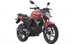 Yamaha Rilis Tiga Warna Baru Byson