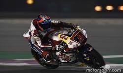 Intip Spesifikasi Motor Tunggangan Jorge Navarro di Moto2