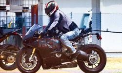 Inikah Sosok Motor Balap WSBK Ducati Terbaru yang Bakal Diproduksi Masal?