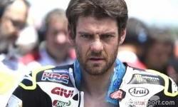 Keren! Kontrak Crutchlow dengan Tim LCR Honda Diperpanjang