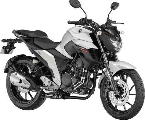 Rencana Yamaha Rilis Fazer 250
