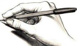 Hanya Modal Tulisan, Bisa Raih Jutaan Rupiah, Ini Caranya
