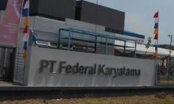 Alasan Pabrik Federal Oil Pindah ke Cilegon
