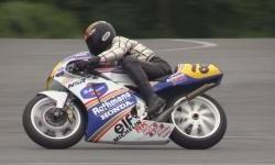 Mengulas Singkat Honda NSR250, Awalnya Motor Replica MotoGP