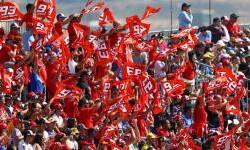 Hasil Klasemen Sementara MotoGP 2017 Pasca Aragon