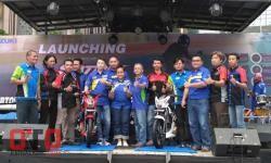 Harga Suzuki All New Satria F150 Terbaru, Beda Hanya Striping