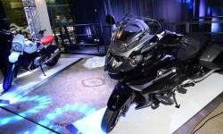 BMW Indonesia Rilis Dua Moge Baru, sama-sama Memiliki DNA Petualang