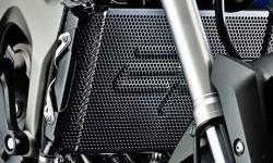 Trik Jitu Mengisi Cairan Radiator Coolant Pada Motor