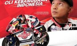 Federal Oil Kembali Ajak Konsumen dan Mekanik Nonton MotoGP Sepang