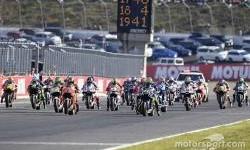 Yesss...MotoGP 2018 Sirkuit Legendaris di Jepang Ini Kebagian Tuan Rumah