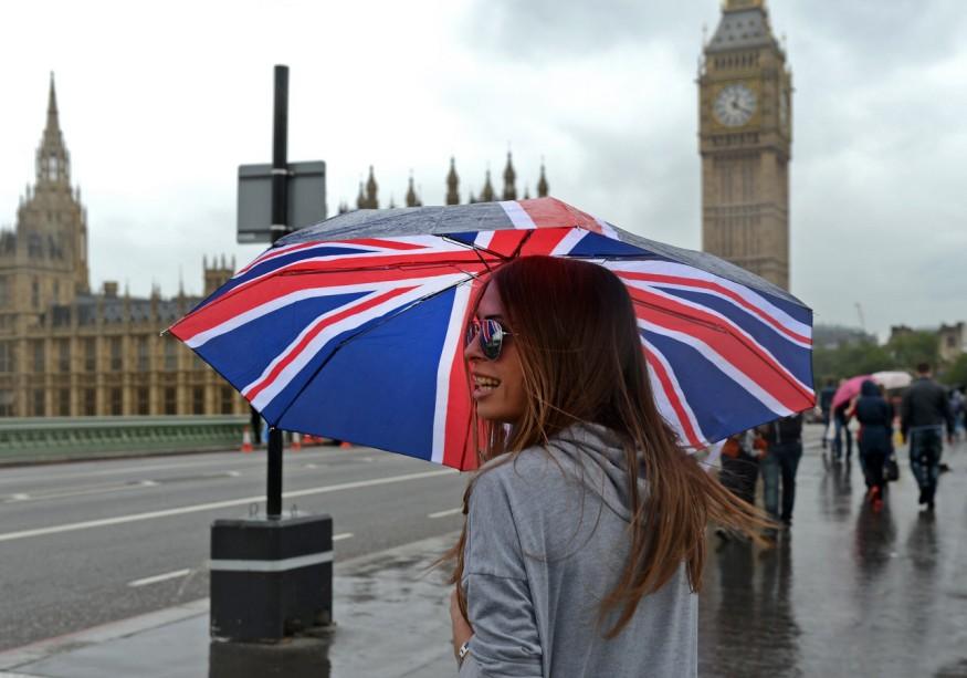 Tips Memilih Destinasi Liburan yang Tepat Saat Musim Hujan