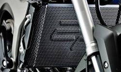 Yamaha Vixion Cepet Panas, Bisa Jadi Ini Penyebabnya