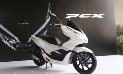 Honda PCX Baru Diproduksi Tahun Depan, Harga Turun Drastis