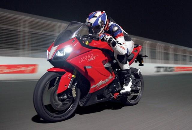 Motor Sport Keturunan Jerman Ini Dibandrol Cuma Rp 40 Jutaan