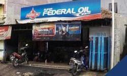 Ini Target Federal Oil Gresini Racing Moto2 untuk Musim 2018