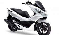 Harga Honda PCX 150 untuk Wilayah Bandung, Intip Juga Oli Motor Terbaik Untuk Motor Ini