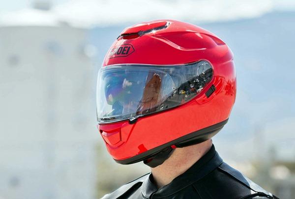Tips Pilih Helm Agar Aman Dan Nyaman Saat Berkendara