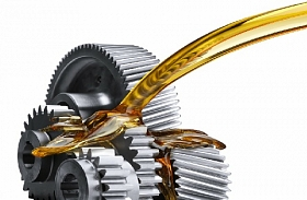Aditif Yang Terkandung Dalam Oli Motor, Banyak Macam dan Fungsinya