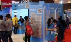 Kunjungi Booth Rally Point di IIMS 2018, Dapatkan Merchandise Spesial Dari Federal Oil